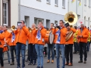 Grote optocht Eschweiler 2019_1